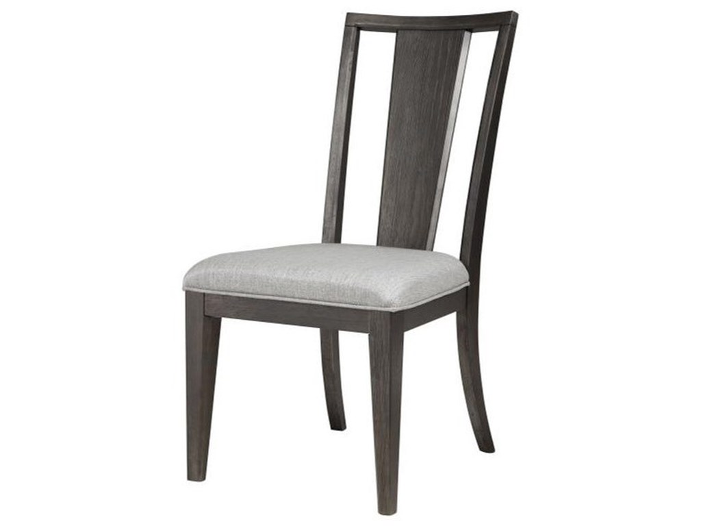Magnussen Home Proximity HeightsTable and Chair Set