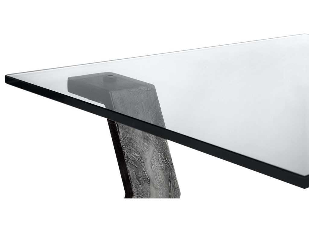 Magnussen Home Sawyer MHCocktail Table