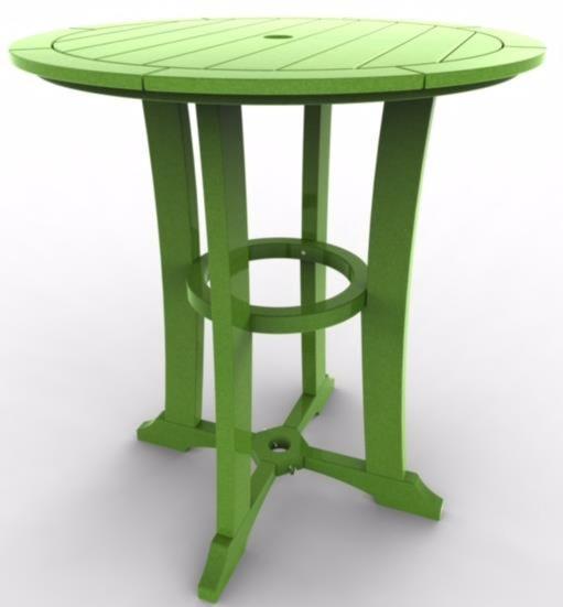 malibu outdoor living amazon malibu outdoor living furnituredining table furniture dining