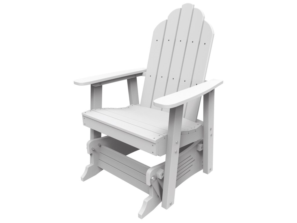 Malibu Outdoor Living Malibu Outdoor Furniture Outdoor Single - Malibu outdoor furniture