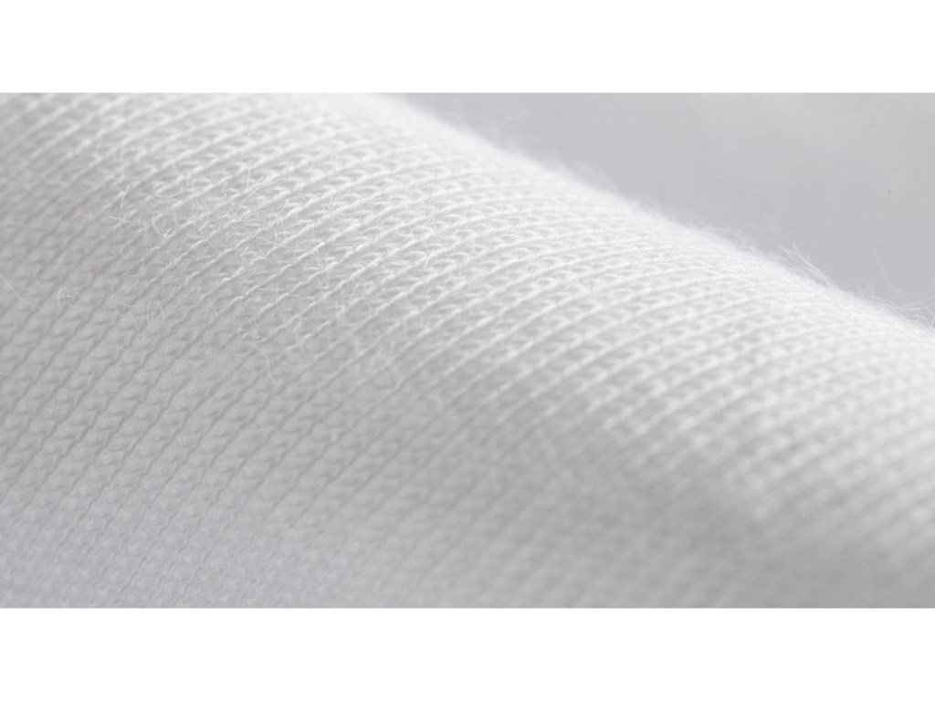 Malouf Encase OmniphaseKing Encase Omniphase Pillow Protector