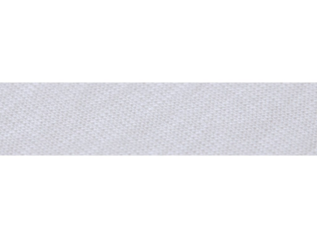 Malouf Five 5ided SmoothTwin XL Five 5ided Smooth Mattress Protector