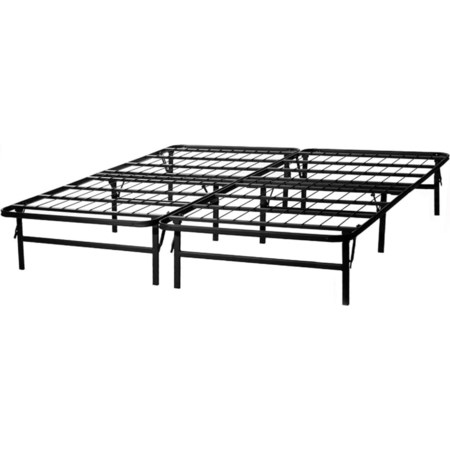 Queen Highrise™ HD Bed Frame