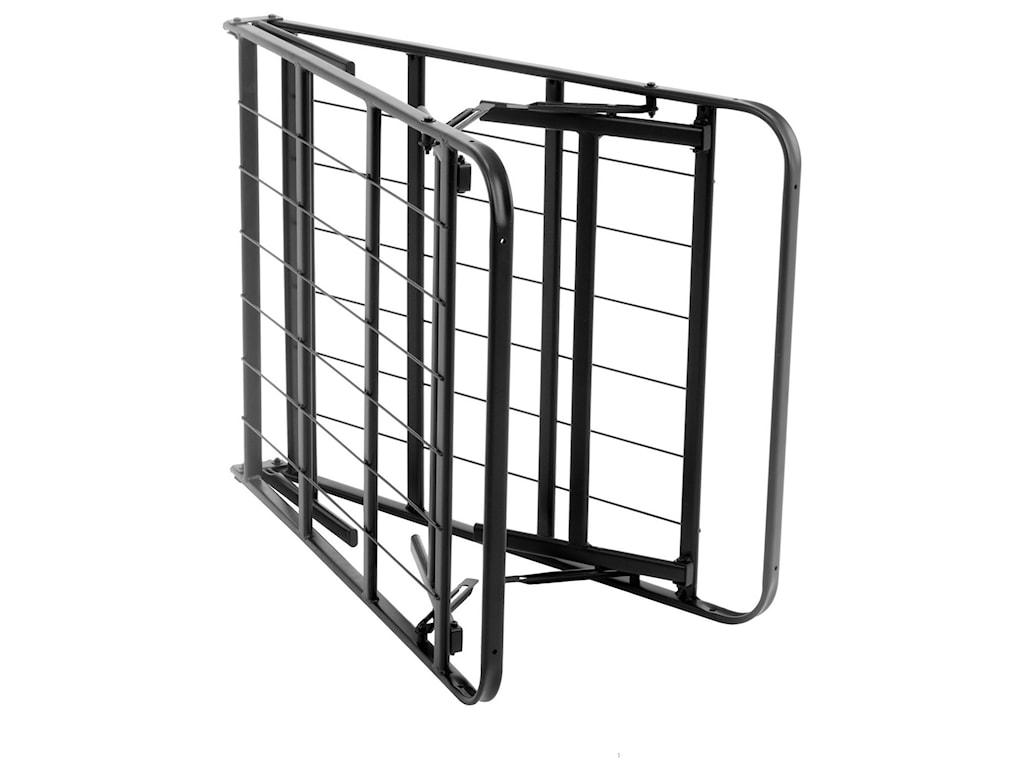 Malouf Highrise™ LTCal King Highrise™ LT Bed Frame