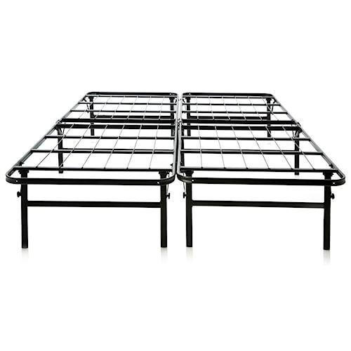 Malouf Highrise™ King Highrise™ LTH Bed Frame