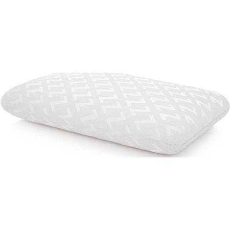 Queen Latex Pillow