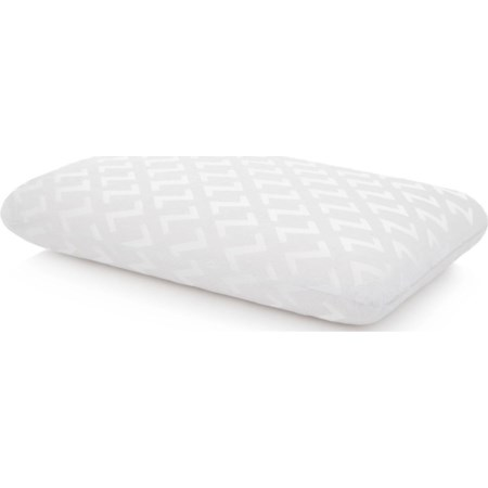 Standard Latex Pillow