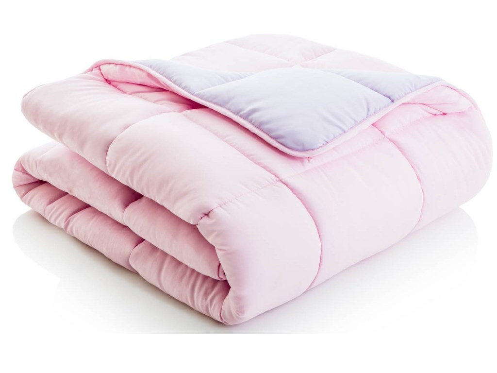 Malouf Reversible Bed in a BagFull Reversible Bed in a Bag