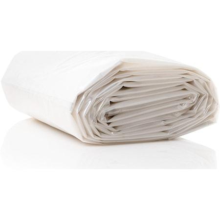 Full/Queen Seal Tite Mattress Bag