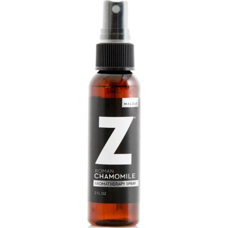 Aromatherapy Spray - Peppermint