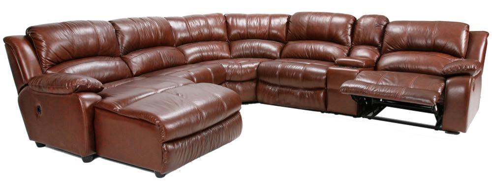 Manwah Sofa Baci Living Room