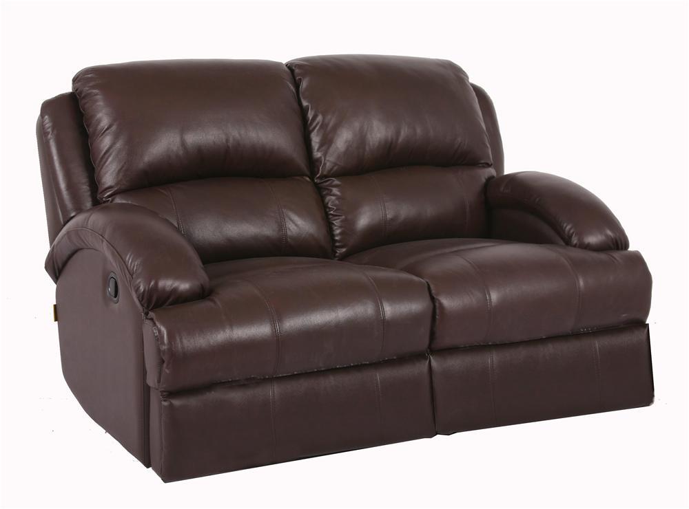 cheers sofa 8626m 8626m l2 2e reclining loveseat with power recline rh hudsonsfurniture com