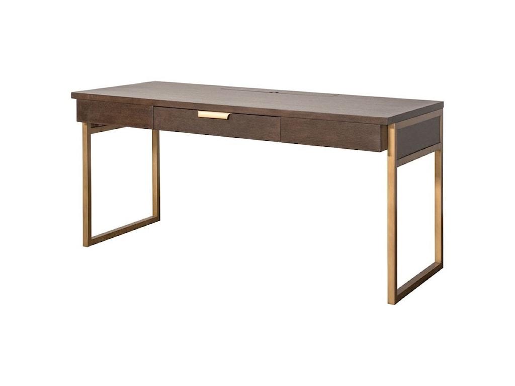 Martin Home Furnishings AxisWriting Table