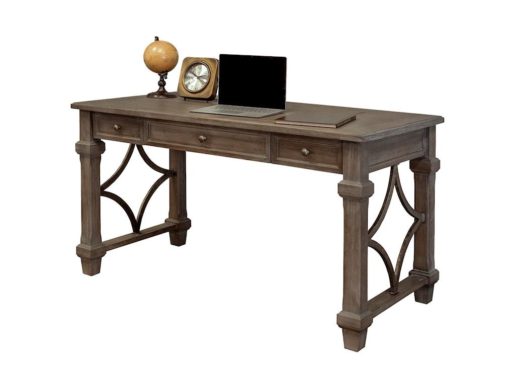 Martin Home Furnishings CarsonWriting Desk