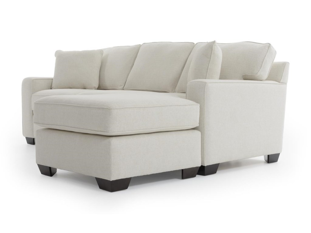 Weston Memory Foam Twin Sofa Bed Refil