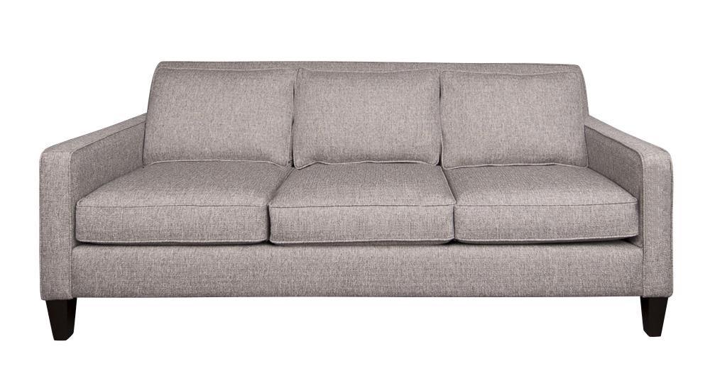 Aiden U0026 Blair BrennanBrennan Fabric Sofa ...
