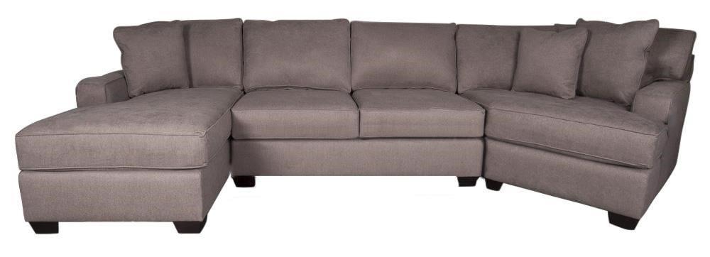 Aiden blair jonijoni sectional sofa