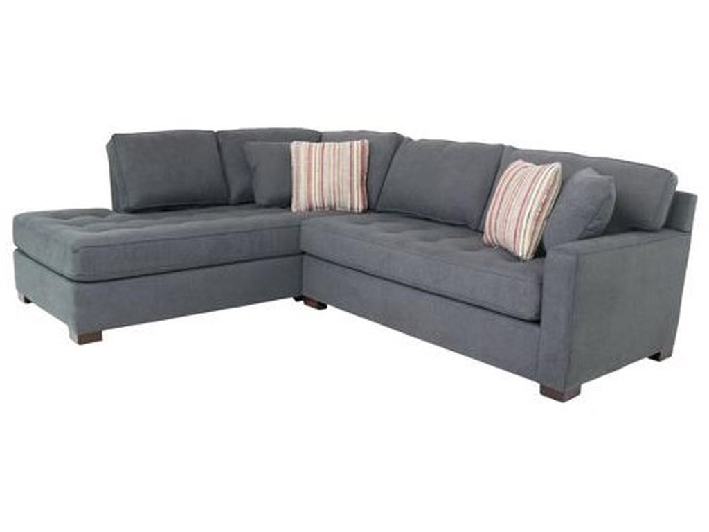 SJSST COLLECTION Sprintz SJSSectional