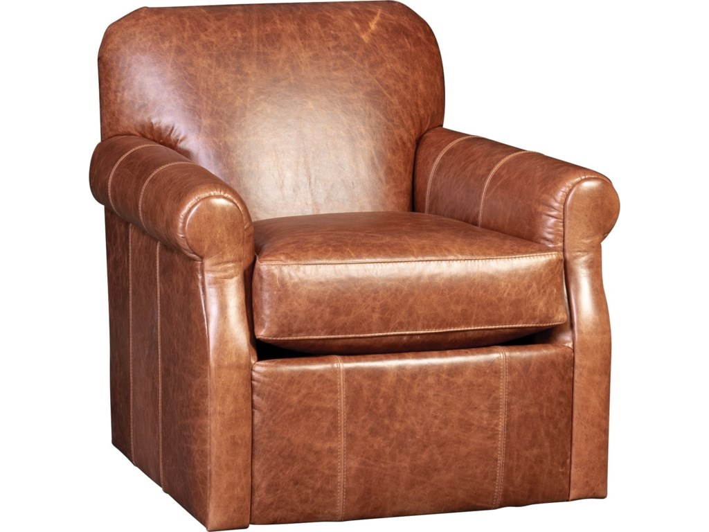 Mayo 1313Swivel Chair