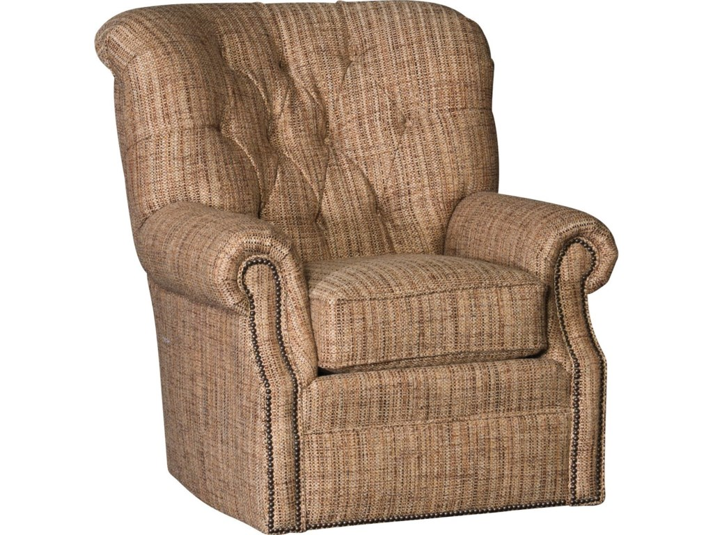 Mayo 2220Swivel Chair