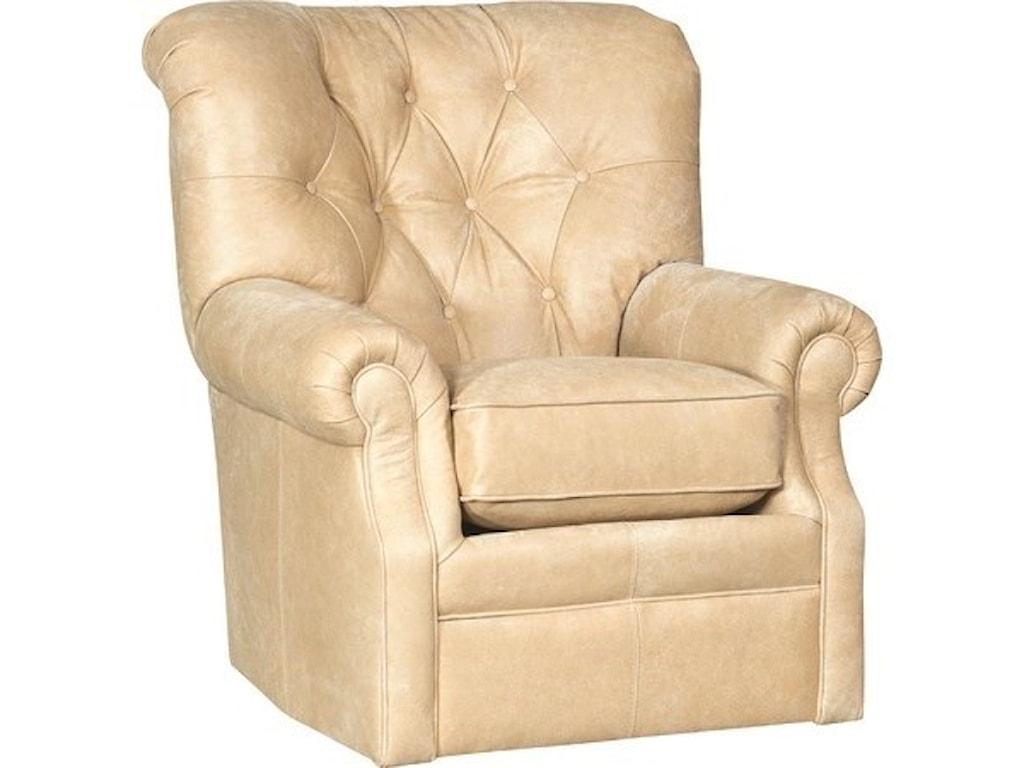 Mayo 2220Swivel Chair