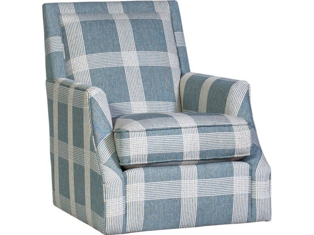 Mayo 2325Swivel Chair