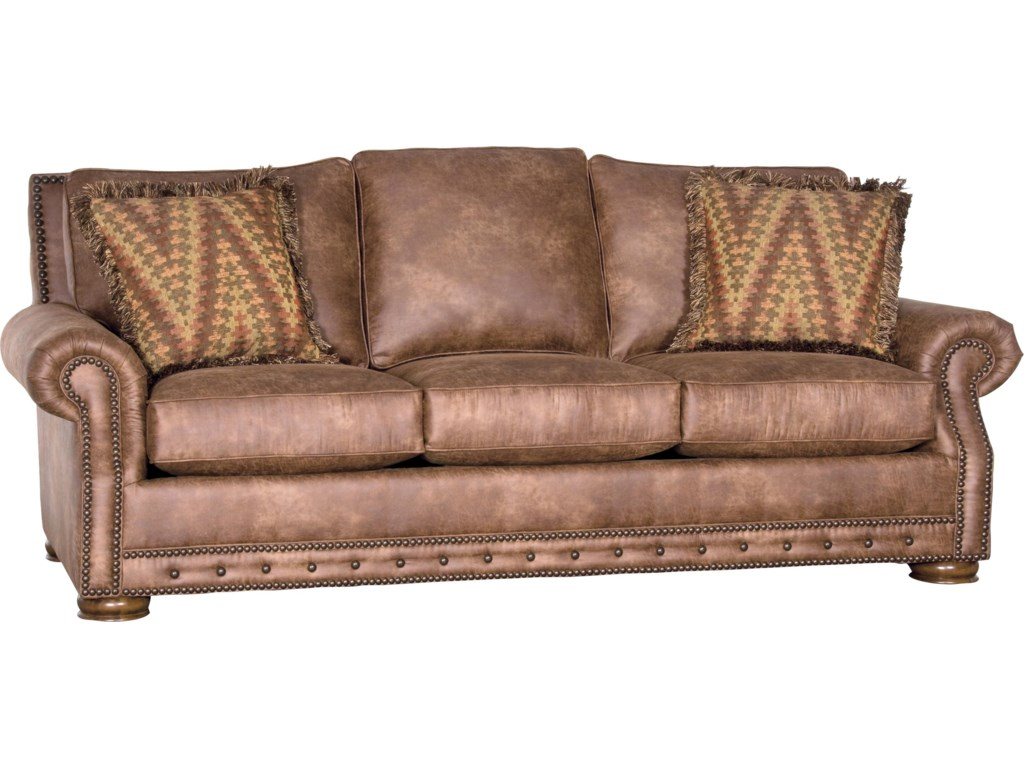 Mayo 2900Traditional Sofa