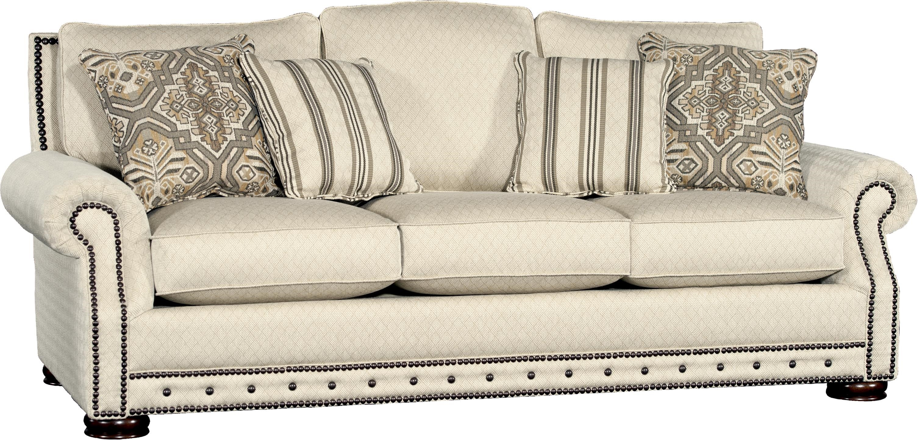 mayo sofa