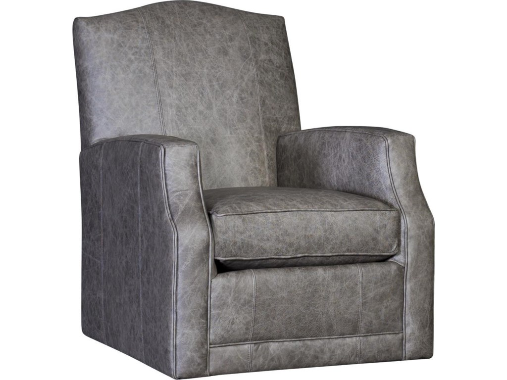 Mayo 3100Mayo Furniture Swivel Glider Chair