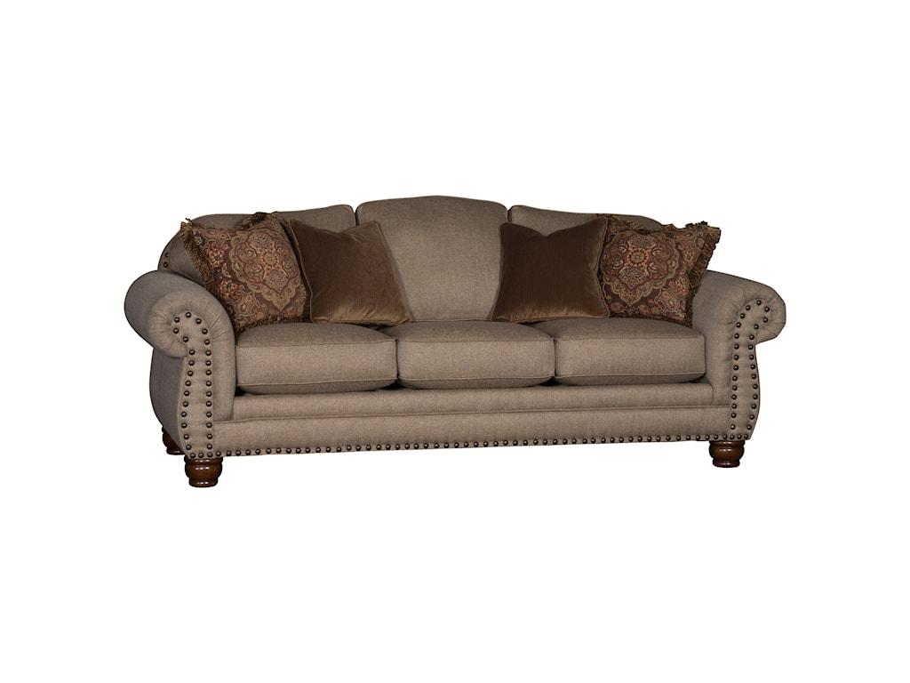 Mayo 3180Traditional Sofa