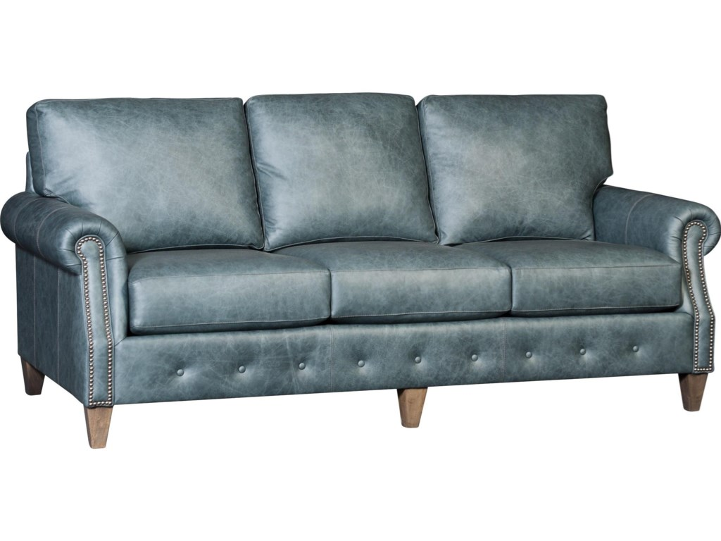Mayo 4040Transitional Sofa