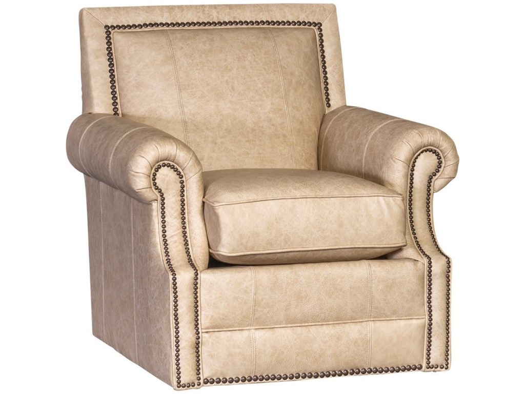 Mayo 4110Swivel Chair