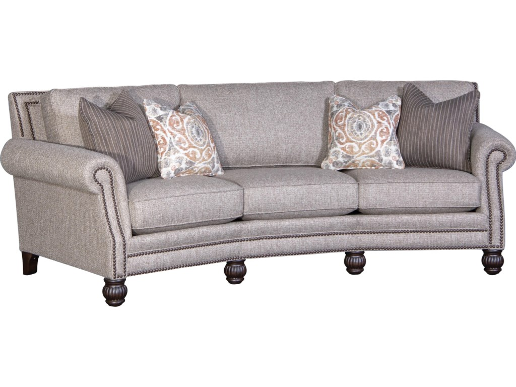 Mayo 4300 MayoConversation Sofa