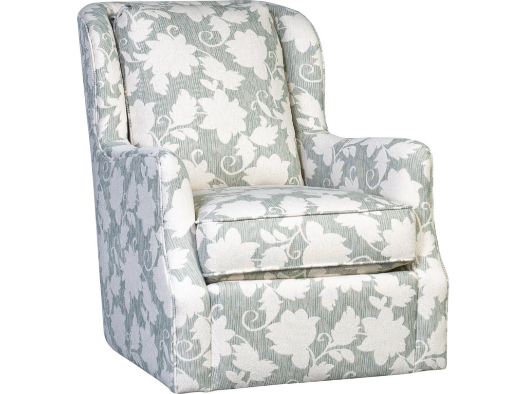 Mayo 5656Swivel Chair
