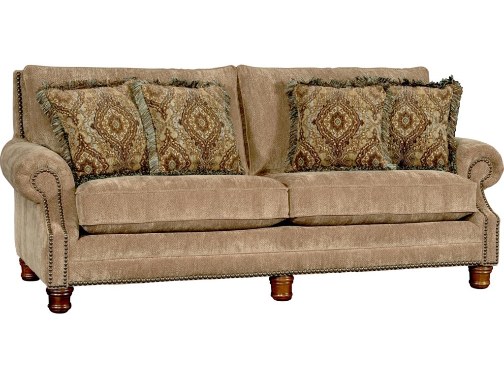 Mayo 5790Traditional Sofa