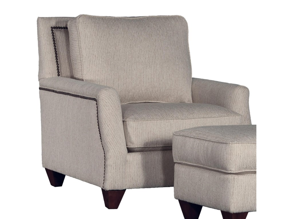 Mayo 6200Chair