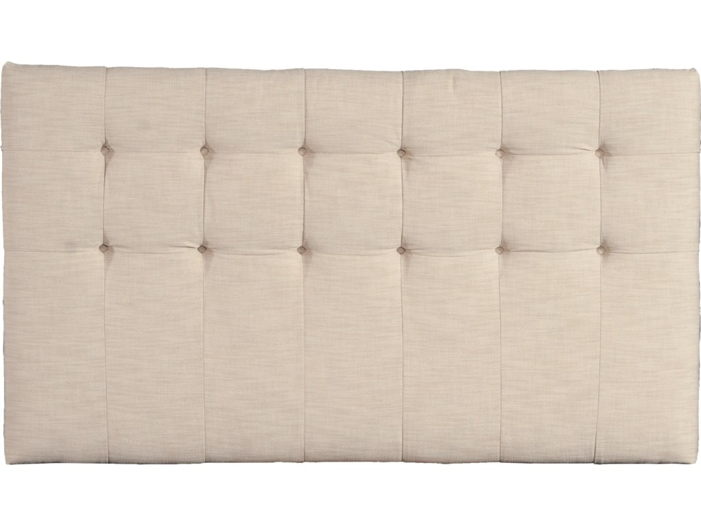 Mayo 7020King Headboard