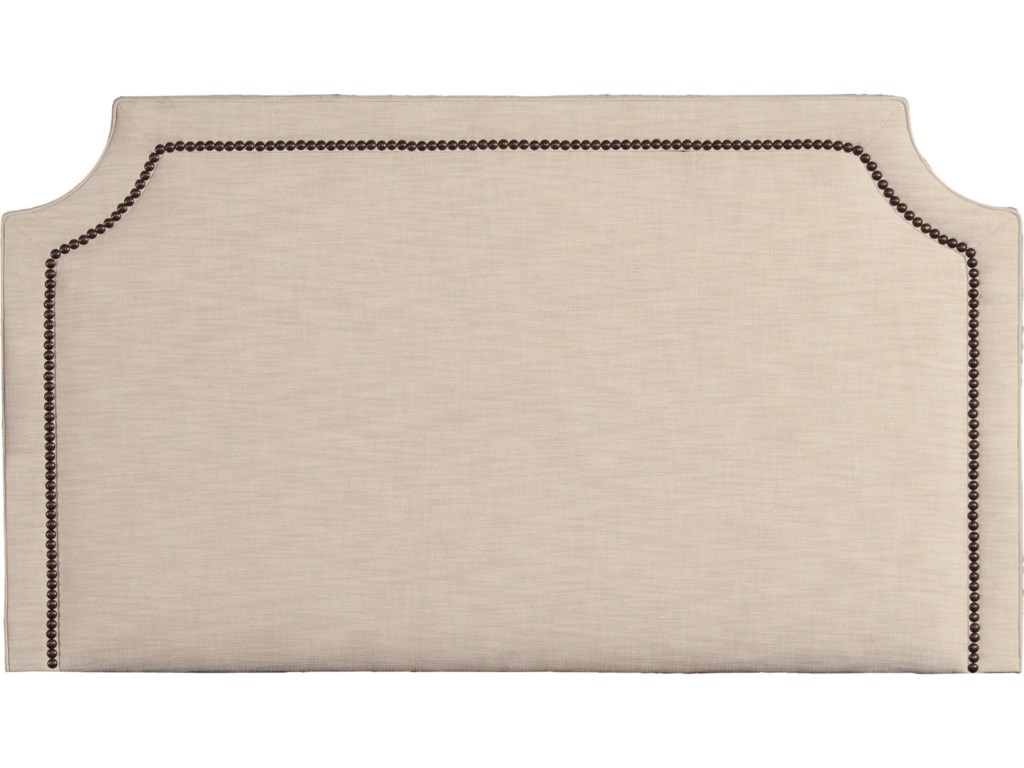 Mayo 7030Queen Headboard