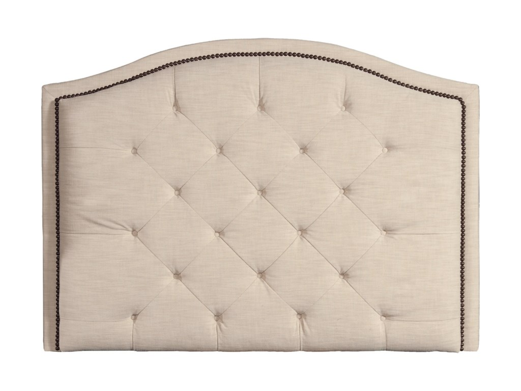 Mayo 7040Queen Headboard