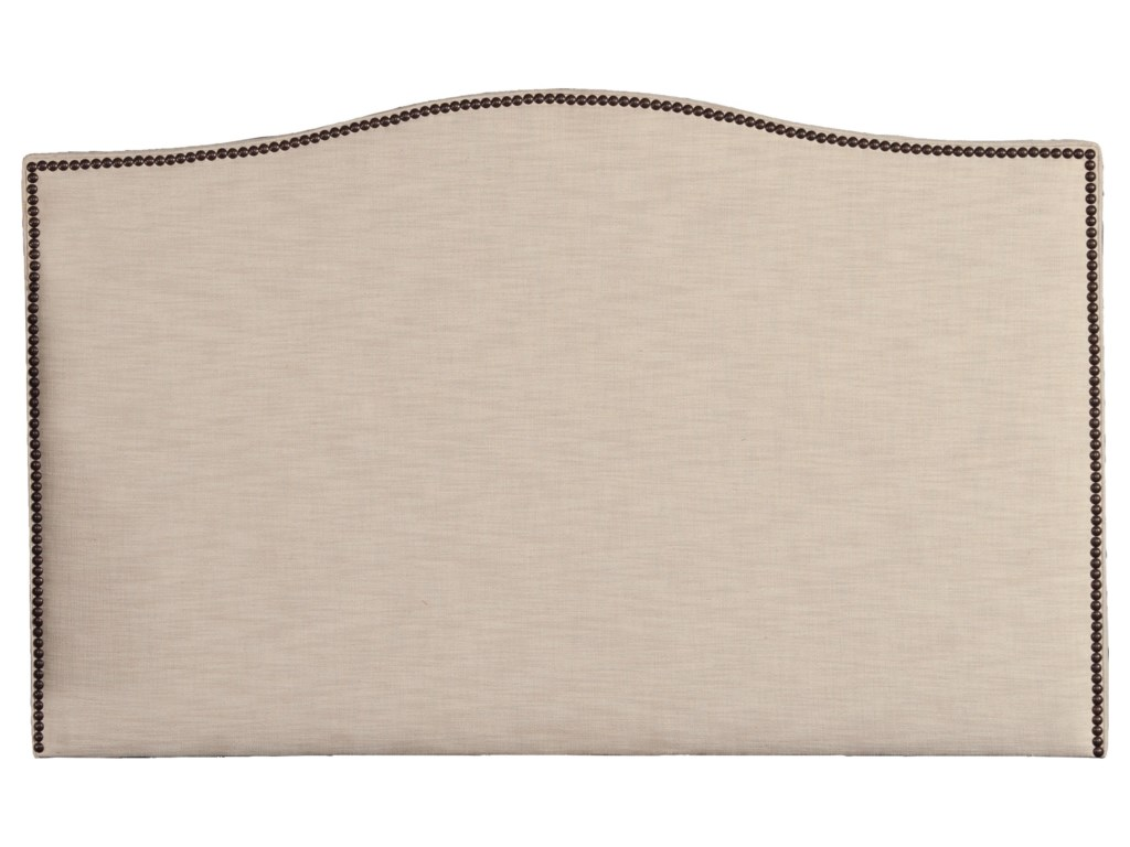 Mayo 7050King Headboard