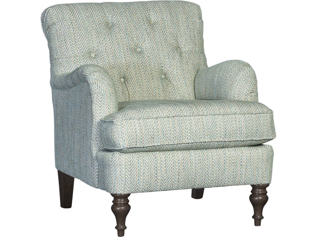 Mayo 7070Chair