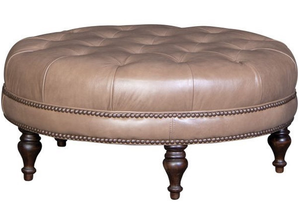 Mayo 8132-2Table Ottoman