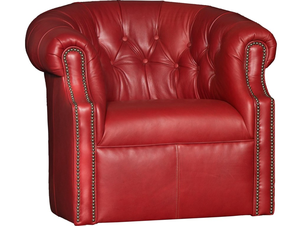 Mayo 8220Swivel Chair