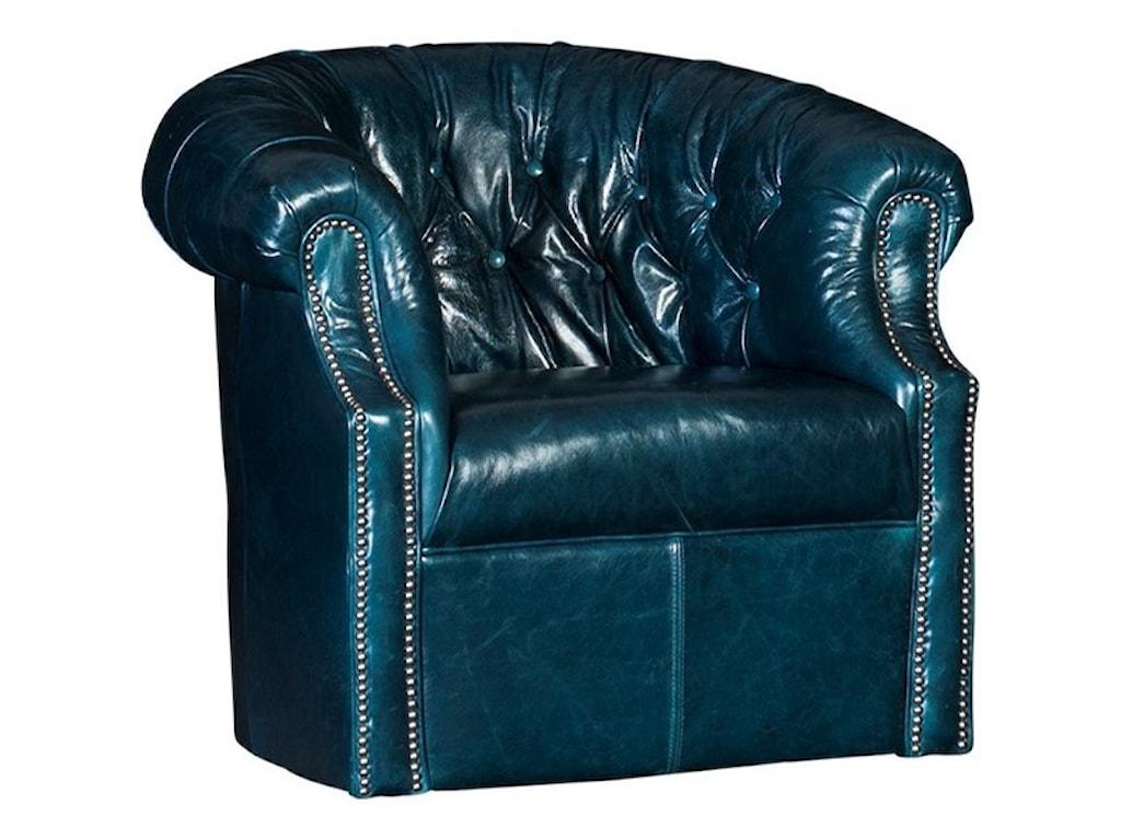 Mayo 8220Swivel Chair