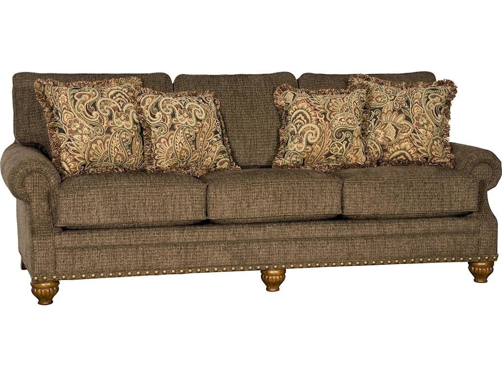 Mayo 8590Traditional Sofa