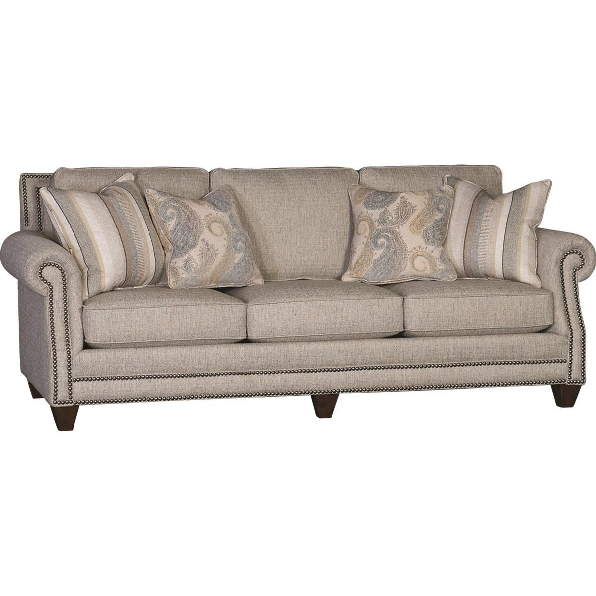 Mayo 9000Traditional Sofa