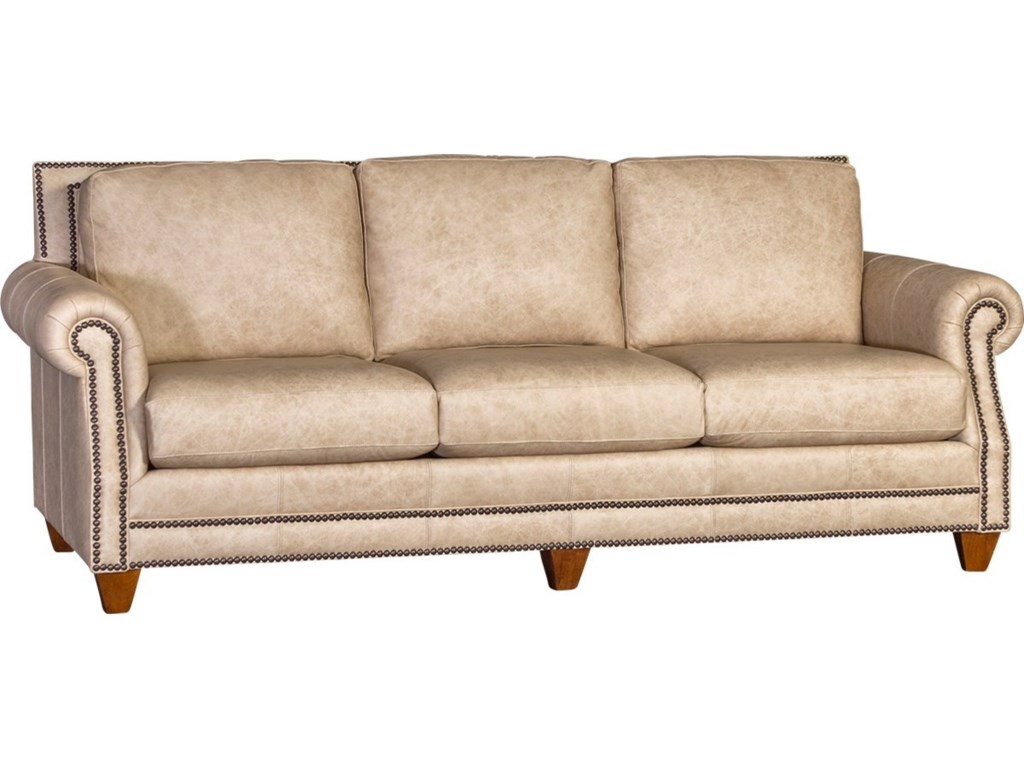 Mayo 9000Traditional Sofa