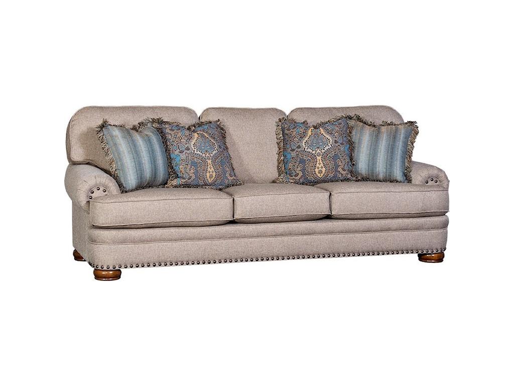 Mayo 3620Traditional Sofa