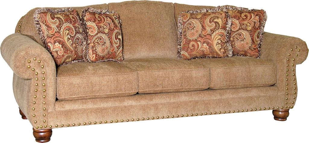 Conversational Sofa Mayo Furniture Catosfera Net