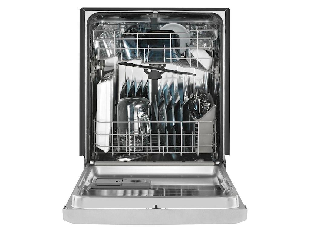 Maytag Dishwashers24